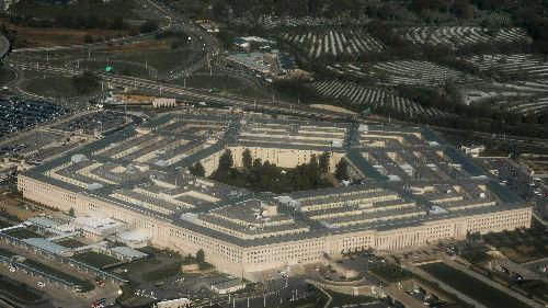 美媒盘点美国陆军2020年五大科技进展