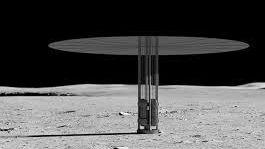 美媒认为:美国2024年重返月球目标不现实