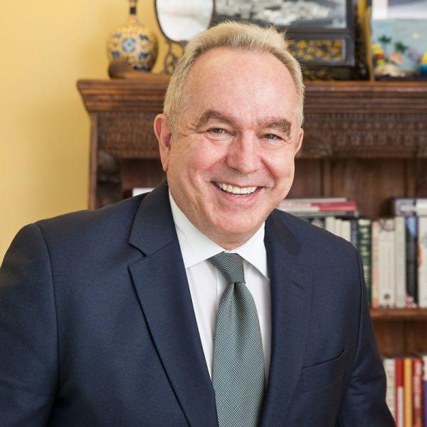 美国 亚洲事务主管 坎贝尔