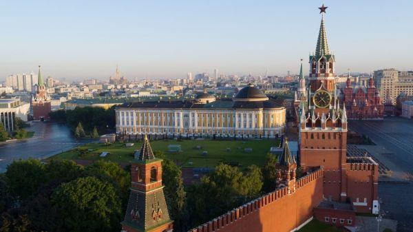 """俄罗斯对乌发出警告:开战即是""""末日开始"""""""