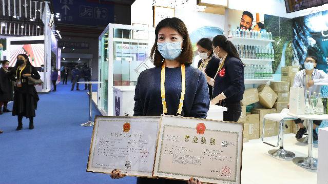 美媒:疫情之下中国逆势超美吸收最多外资