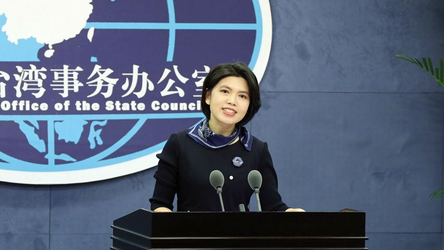 台媒关注:解放军台海实战演练亮明立场