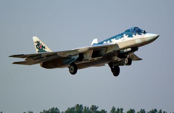 Su-57 2021 1 054 old