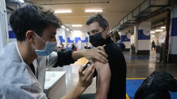 以色列 疫苗_副本
