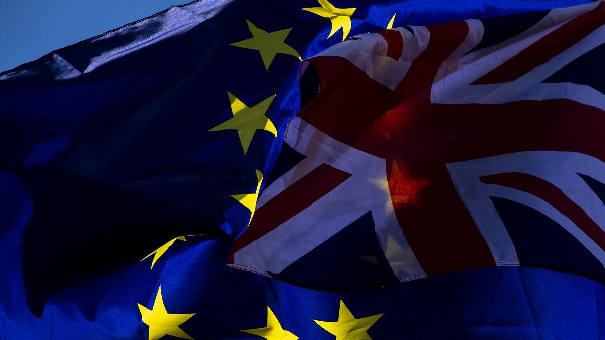 """英媒:欧洲""""最糟糕""""危机或被引爆"""