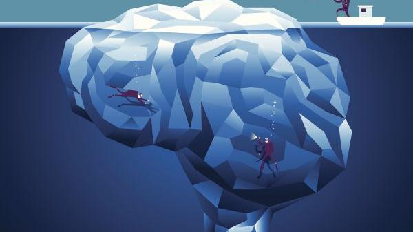 聪明人的大脑有何特殊?科学家破解人类大脑八大谜题