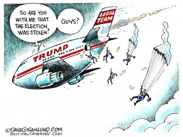 trump-legal-team-bails-out