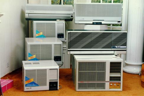 格力电器30年:中国空调是怎样影响世界的?