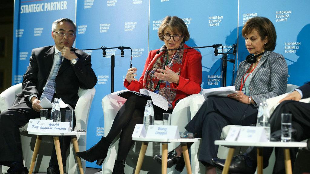 澳媒:中国百年愿景将重塑世界