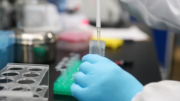 印媒关注中国推出首个单针新冠疫苗