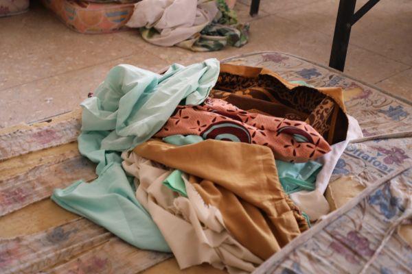 英媒:尼日利亚279名被武装分子绑架女生获释