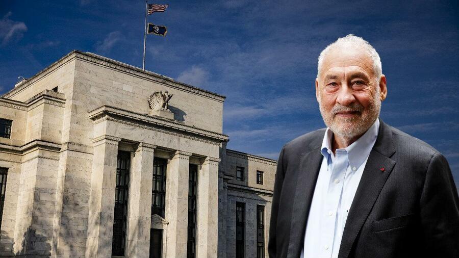 """美国经济学家:""""通胀警告者完全错了"""""""