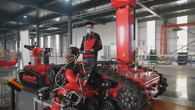 港媒評述:中國進入優先考慮GDP質量時期