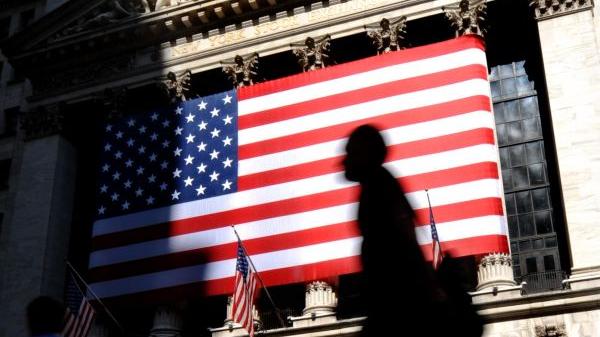 """""""钱多如麻""""、刺激消费……美国会面临超级通胀吗?"""