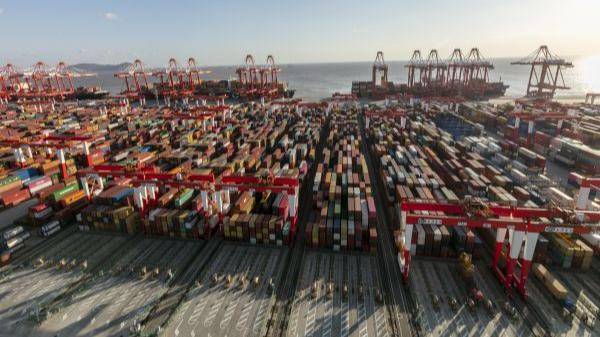 日媒:中国复苏支撑亚洲货币坚挺