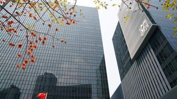 境外媒体关注:香港选举制度修订案将弥补选举制度漏洞
