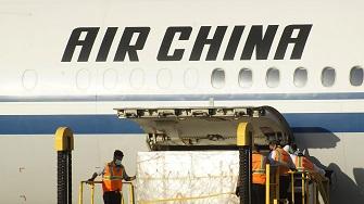 西媒:中国疫苗接种的三个重要消息