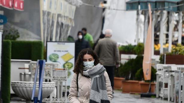 土耳其累计新冠确诊病例超350万例