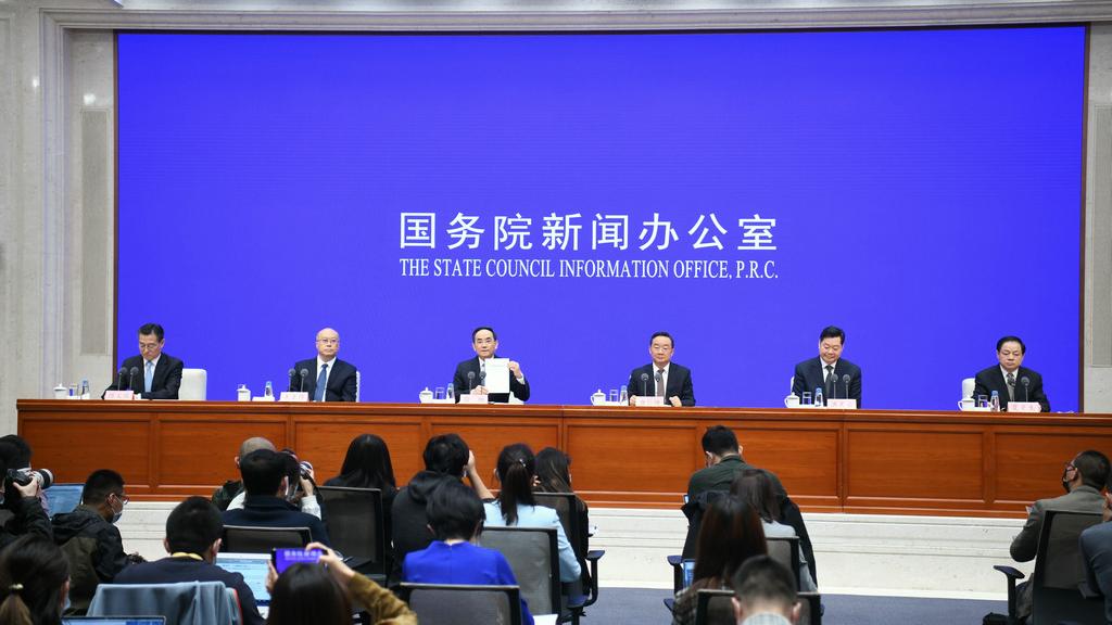 中国减贫白皮书重磅面世引发境外媒体关注
