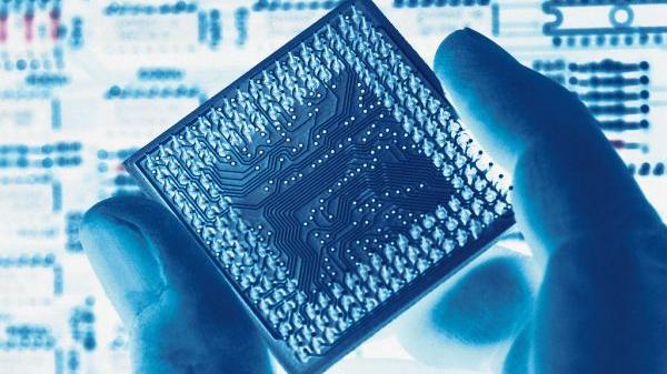 外媒分析:一美元芯片如何引发全球危机