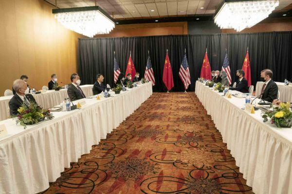 美国错看了中国!_图1-1