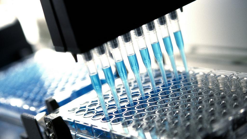港媒:中国首款mRNA疫苗即将三期试验