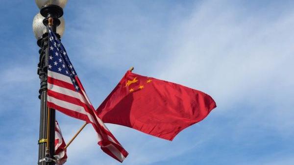中美专家对话:世界是平的,中美最好相互依赖