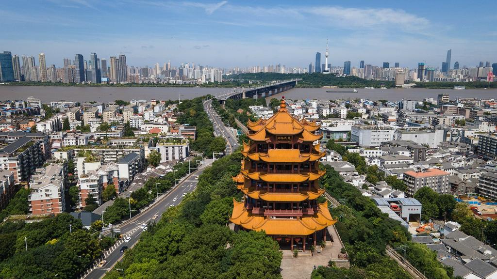 西班牙专家为中国鸣不平:中国热心抗疫合作却遭无端指责……