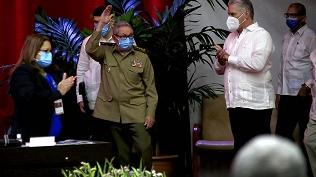 卡斯特罗时代结束后,古巴经济将发生何种改变?