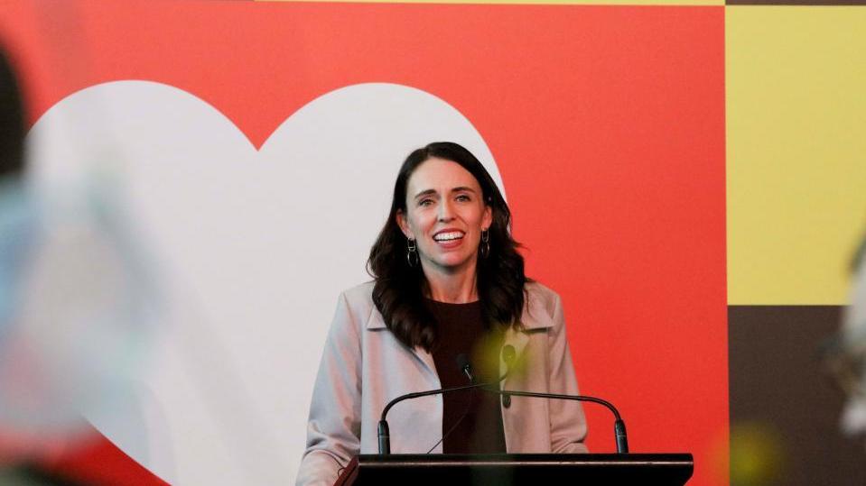 澳大利亚与新西兰开放互免隔离旅行