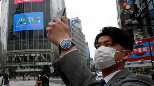 日媒:日企开启6G霸权争夺战