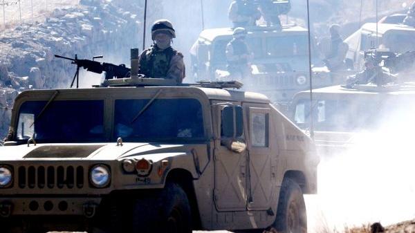 法媒:北约如何输掉阿富汗战争?