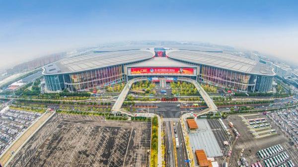 中国模式为何具有影响力吸引力竞争力