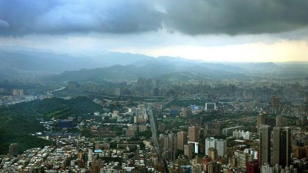 台媒观察:台湾抗疫战竟打出浓浓政治味