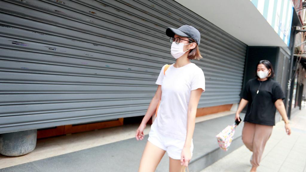 台媒:国民党催民进党当局主动向复星买疫苗