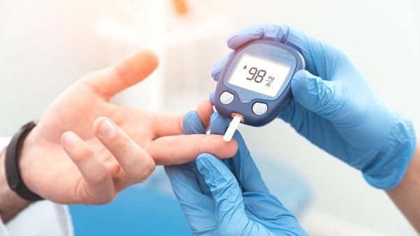 美媒:糖尿病疫苗试验成果初现