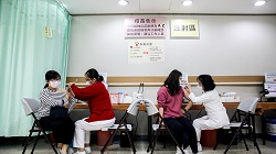 """臺媒:臺購千萬劑""""二期本土疫苗""""被嗆"""