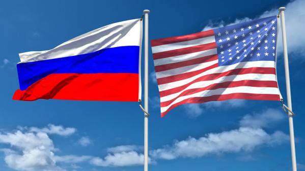 """俄在""""普拜会""""前向美示强 不再对美方开放陆地与天空"""