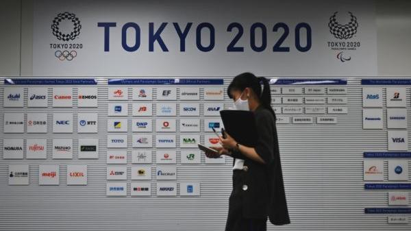 日媒给东京奥运会算了笔经济账