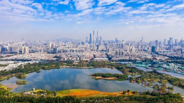 德刊文章:中国为何能变得如此强大