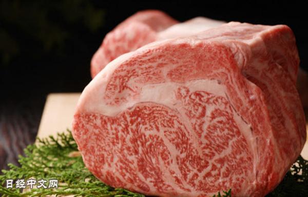 日本消费者吃不起?和牛价格高昂成奢侈品 无人问津处境尴尬