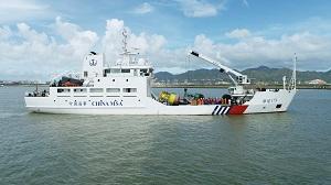 外媒关注中国东盟防长谈南海
