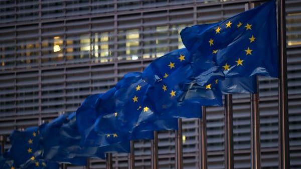 德媒:欧盟讨论限制一票否决权