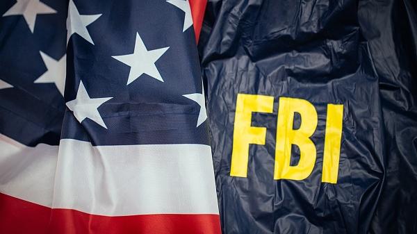 """美媒:FBI炮制""""中国间谍""""案引众怒"""