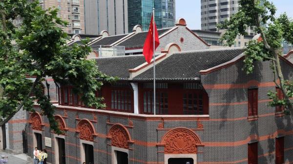 俄报文章:中国政党制度经验具有启发性