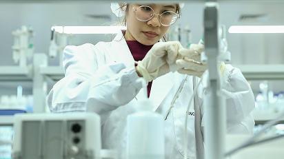 外媒:《柳叶刀》称科兴疫苗安全有效
