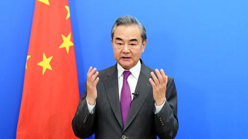港媒关注:中方愿同巴基斯坦共助阿富汗稳定局势