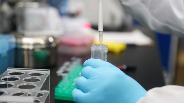 泰媒文章:美对东盟展开疫苗外交攻势