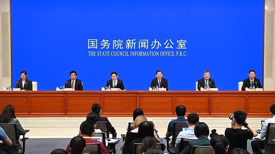 """境外媒体关注:中国坚拒""""违背科学""""新冠溯源"""
