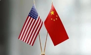 锐参考 | 《大国竞合》作者:对华交往,美国需要同中国妥协的意愿